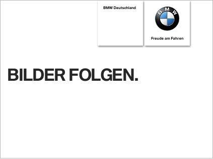 BMW 120i 3-Tuerer LED Navi Bus. Tempomat USB Shz