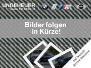 Foto 'MINI Cooper 3-Türer Chili LED Navi Tempomat Shz PDC'