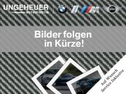 Foto 'MINI Cooper S 3-Türer LED Navi Komfortzg. Tempomat'