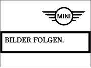 Foto 'MINI One 3-Türer Automatik 17´LM Salt Klima PDC'