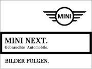 MINI Cooper 5-Türer Pano.Dach Tempomat PDC