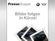 Foto 'BMW 116i   Klimaaut. PDC'