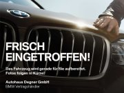 Foto 'BMW 320d xDrive Touring Sport Line UPE 58.421,00'
