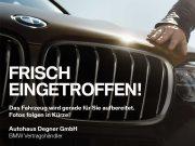 Foto 'BMW X1 xDrive25d   M Sport. UPE 57.347,00'