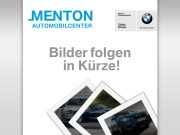BMW 118d 5-Türer PDC Freisprech. LED