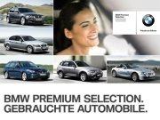 BMW 116i 5-Türer LED M Sportpaket Navi