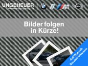 Foto 'BMW 740d xDrive Limousine Gestiksteuerung Head-Up'