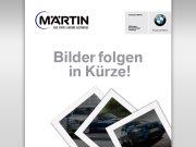 Foto 'BMW 525d Limousine M Sportpaket Xenon GSD Navi Bus.'