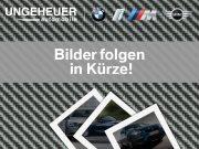 Opel Corsa 1.4 16V Color Edition
