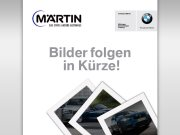 Foto 'BMW 218i Active Tourer Advantage Tempomat Klimaaut.'