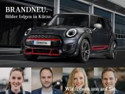 MINI One Clubman Pepper Pano.Dach Navi Komfortzg.