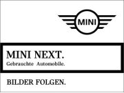 Foto 'MINI One Clubman Automatik Allwetterreifen Klimaautomatik'