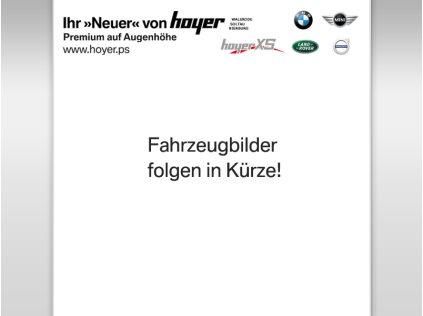 Land Rover Defender 5.0 P525 Kompressor V8 110
