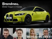 Foto 'BMW 520d Limousine Ferngesteuertes Parken Head-Up'