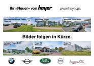 Foto 'Mercedes B 220 CDI BlueEFFICIENCY 7G-DCT Xenon RFK'