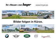 Foto 'Opel Astra 1.6 Caravan Catch me now Klimaaut. PDC'