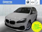 BMW 218d Active Tourer Advantage *LED*Navi*Tempomat*
