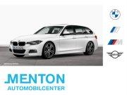 Foto 'BMW 325d Touring M Sportpaket LED Pano.Dach PDC'