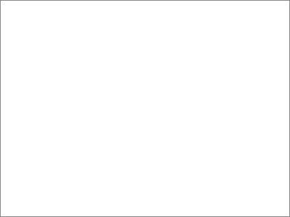 MINI Cooper 3-Türer LED Tempomat BT