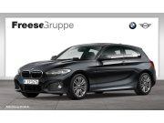 Foto 'BMW 118d 3-Türer M Sportpaket HiFi GSD Navi Bus.'