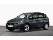 BMW 218i Active Tourer Sport Line HiFi DAB LED RFK