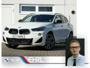 Foto 'BMW X2 xDrive20d M Sport Aut.DA LED Nav+HUD Pano uvm'