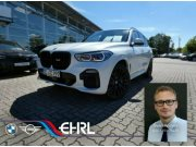 Foto 'BMW X5 xDrive30d M Sport DA+PA+Laser AHK Standhzg...'