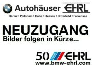 Foto 'BMW M135i xDrive M-Performance !!!VOLLAUSSTATTUNG!!!'