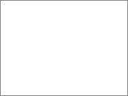 Foto 'BMW 320i Limousine M Sport Head-Up HK HiFi DAB LED'