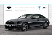 Foto 'BMW 320i Limousine M Sport Head-Up HiFi DAB LED RFK'