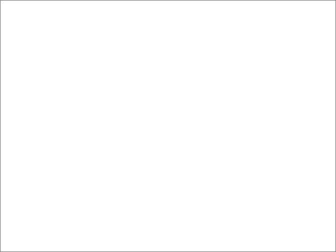 MINI Cooper 3-Türer Chili DAB LED Navi Tempomat Shz