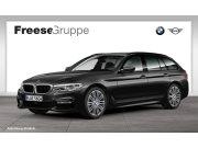 Foto 'BMW 540i xDrive M Sport M Sportpaket Head-Up LED'