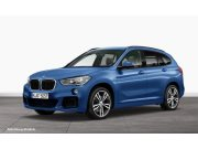 Foto 'BMW X1 sDrive18i MSport M Sportpaket Head-Up DAB'