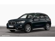 BMW X1 sDrive20i xLine Head-Up HiFi DAB LED RFK Shz