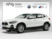 Foto 'BMW X2 sDrive18i Advant.Automat.  Navi Rabattwochen'