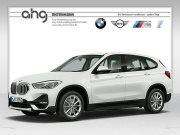 Foto 'BMW X1 sDrive20i Adv. Aut. LED SpeedLimit FACELIFT '