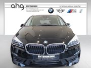 Foto 'BMW 225xe ActiveTourer Facelift / Navi / Hybrid-Aktion'