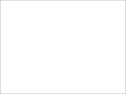 Land Rover Range Rover Sport 5.0 P575 V8 Kompressor SVR