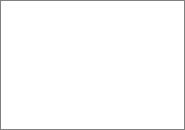 Foto 'Land Rover Range Rover Evoque TD4 Aut. SE el. Sitze PDC'