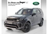 Foto 'Land Rover Discovery 5 HSE LUXURY SDV6 Head-Up DAB LED AHK'