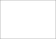Foto 'Jaguar F-Pace AWD SVR Automatik'