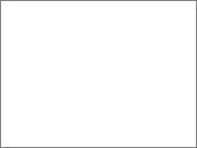 Foto 'BMW 320i xDrive Limousine DAB WLAN'